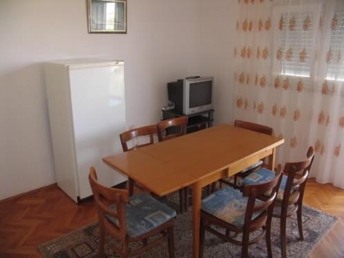 Apartments Milan - 20501-A1 - Image 1 - Vlasici - rentals
