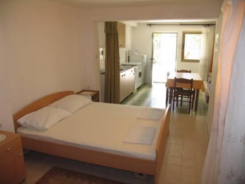 Apartments Željko - 20561-A3 - Image 1 - Pag - rentals