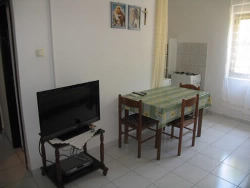 Apartments Željko - 20561-A2 - Image 1 - Pag - rentals
