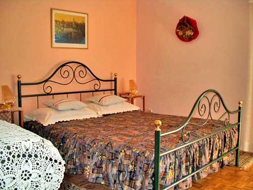 Apartments Nediljka - 20911-A2 - Image 1 - Grebastica - rentals