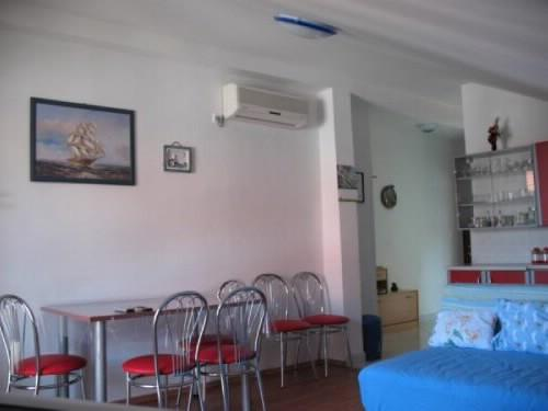 Apartments Šime - 21611-A1 - Image 1 - Petrcane - rentals