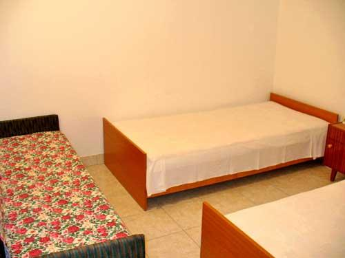Apartments Ivica - 22071-A2 - Image 1 - Primosten - rentals