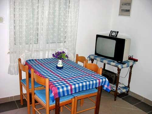 Apartments Marija - 22571-A1 - Image 1 - Rogoznica - rentals