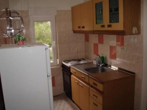 Apartments Marija - 22571-A2 - Image 1 - Rogoznica - rentals