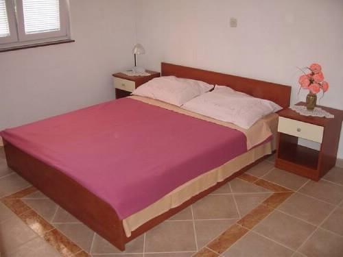 Apartments Anton - 22961-A1 - Image 1 - Novalja - rentals