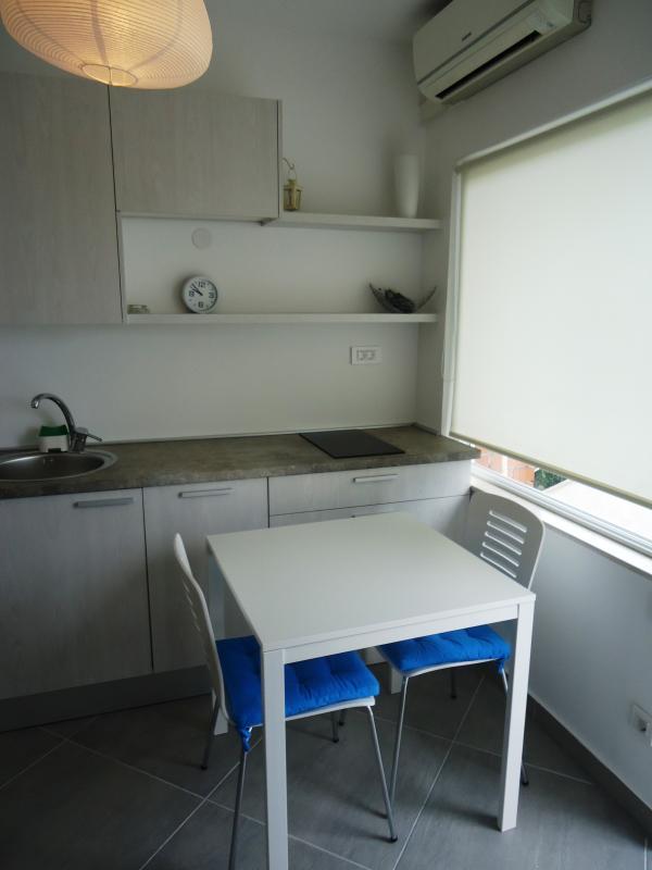 Apartment Davor - 23551-A2 - Image 1 - Sukosan - rentals