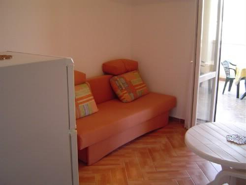 Apartments Anđelka - 23971-A3 - Image 1 - Pag - rentals