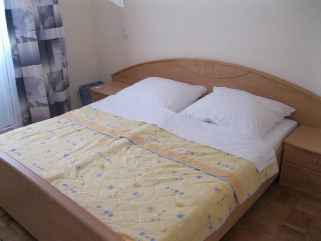 Apartment Ivo - 24041-A1 - Image 1 - Srima - rentals
