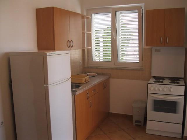Apartments Anita - 24061-A2 - Image 1 - Srima - rentals