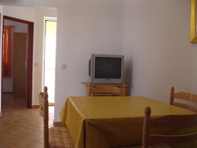 Apartments Anita - 24061-A3 - Image 1 - Srima - rentals
