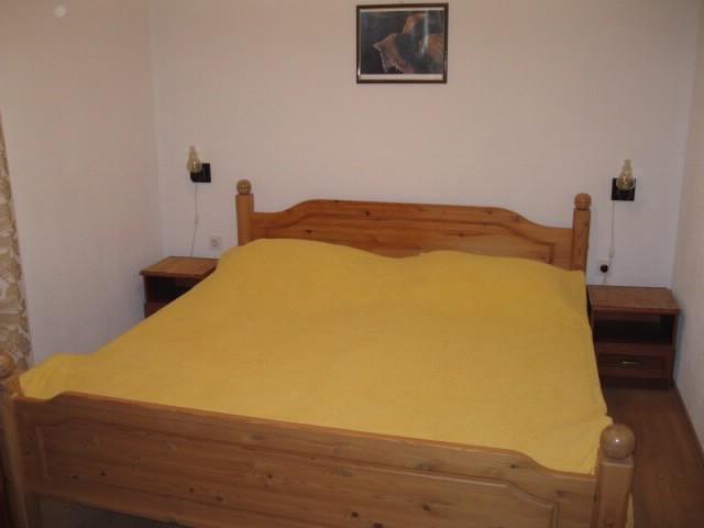 Apartments Milena - 24591-A2 - Image 1 - Tisno - rentals