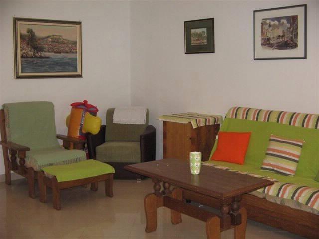 House Marija - 26101-K1 - Image 1 - Jadrija - rentals