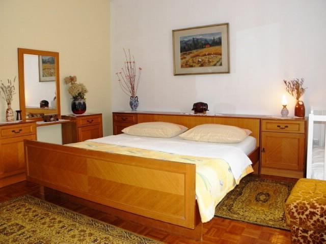 Apartments Josip - 27001-A1 - Image 1 - Turanj - rentals