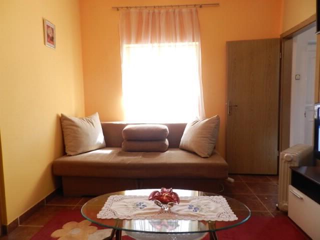 Apartment Ivana - 27761-A1 - Image 1 - Biograd - rentals