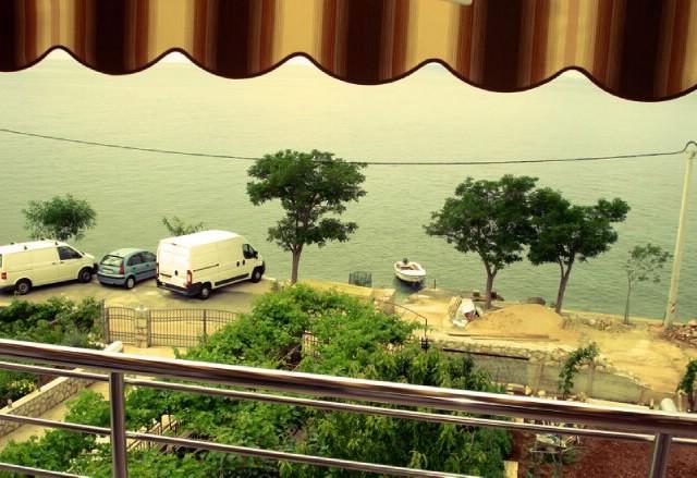 Apartments Ivan - 27831-A3 - Image 1 - Lun - rentals