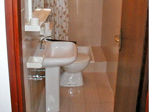 Apartments Tonči - 30741-A1 - Image 1 - Postira - rentals