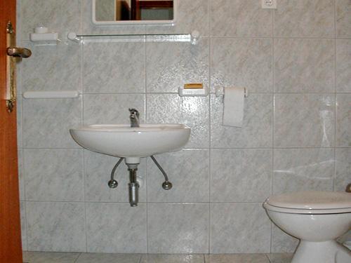 Apartments Tonči - 30741-A2 - Image 1 - Postira - rentals