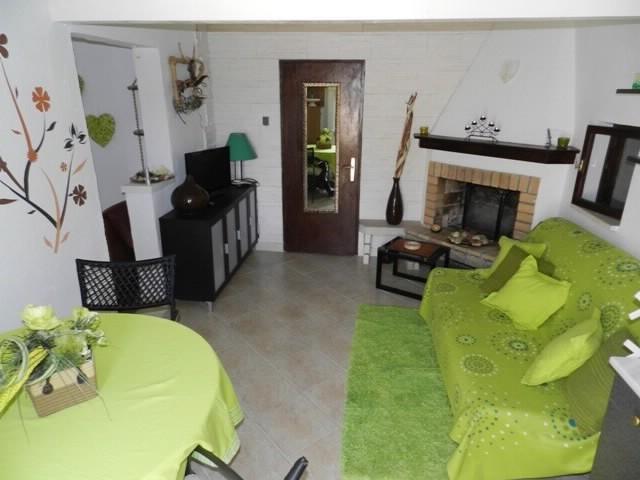 House Silvana - 31991-K1 - Image 1 - Postira - rentals