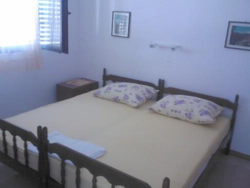 Apartments Ivan - 32541-A2 - Image 1 - Drasnice - rentals