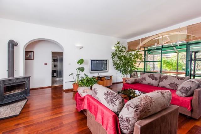 Apartments Katja - 32551-A2 - Image 1 - Trogir - rentals