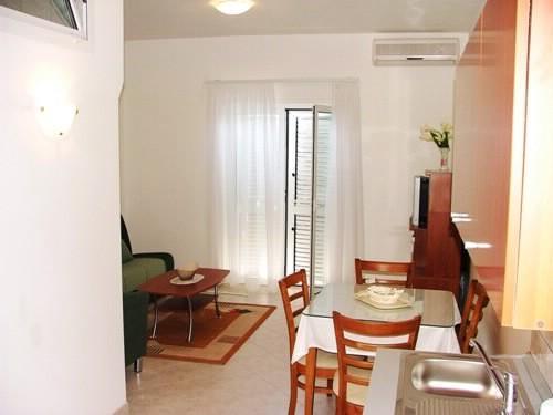 Apartments Jure - 32811-A3 - Image 1 - Trogir - rentals