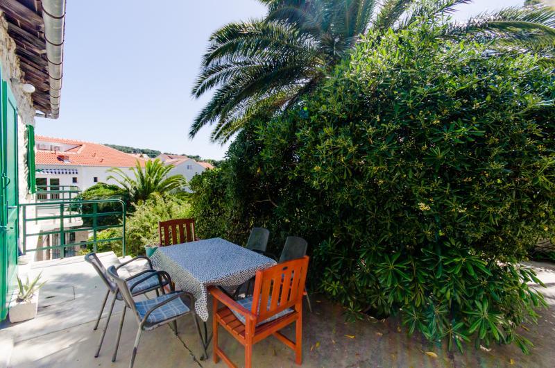 Apartments Marija - 33281-A1 - Image 1 - Hvar - rentals