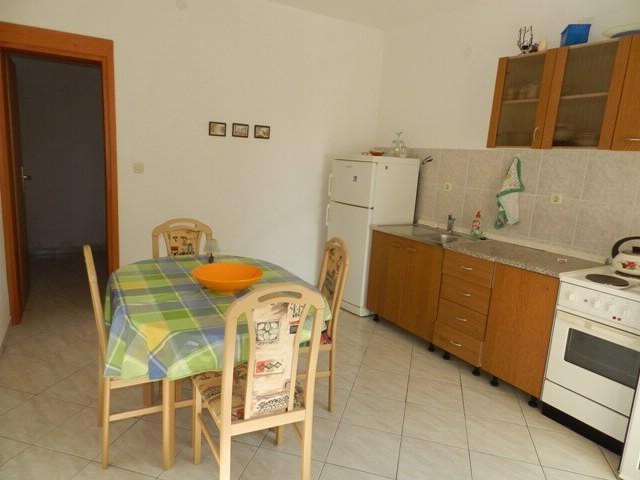 Apartments Helena - 34021-A1 - Image 1 - Ivan Dolac - rentals
