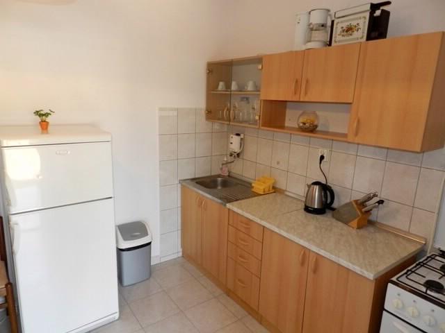 Apartments Marija - 34031-A4 - Image 1 - Ivan Dolac - rentals
