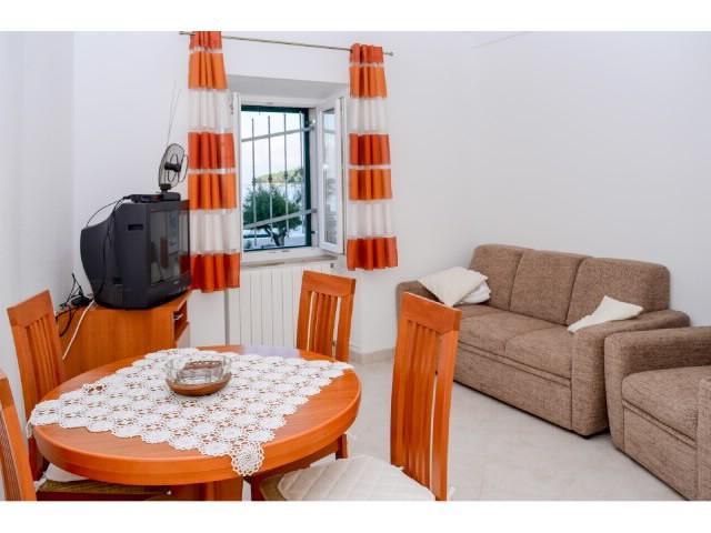 Apartments Ivica - 34901-A1 - Image 1 - Postira - rentals