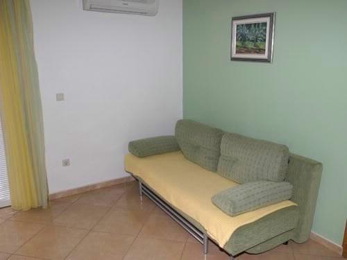 Apartments Pero - 36191-A3 - Image 1 - Makarska - rentals