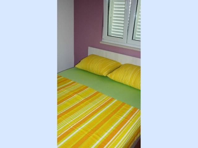Apartments Marija - 36871-A6 - Image 1 - Drvenik - rentals