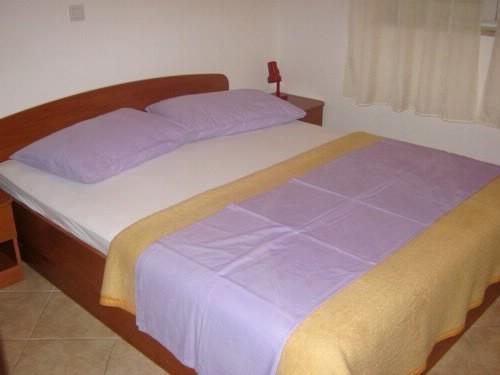 Apartments Ana - 37441-A3 - Image 1 - Makarska - rentals