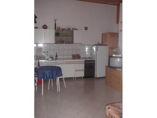 Apartments Jakov - 37701-A2 - Image 1 - Ivan Dolac - rentals