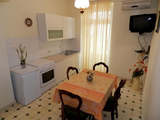 Apartment Marija - 38271-A1 - Image 1 - Split - rentals