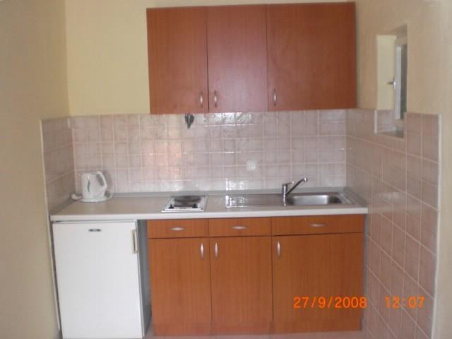 Apartments Josip - 38431-A5 - Image 1 - Jelsa - rentals