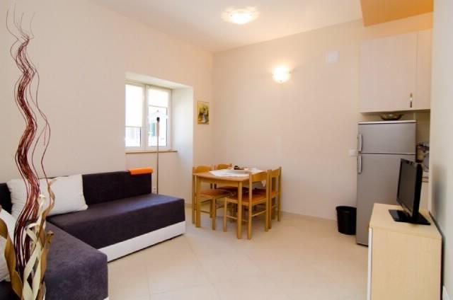 Apartment Ante - 38891-A1 - Image 1 - Split - rentals