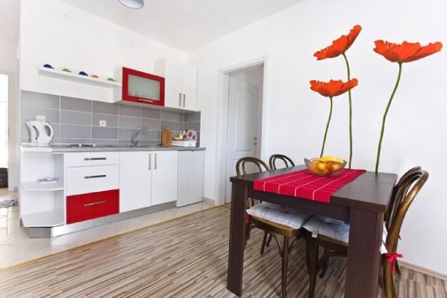 Apartments Damir - 40711-A2 - Image 1 - Bol - rentals