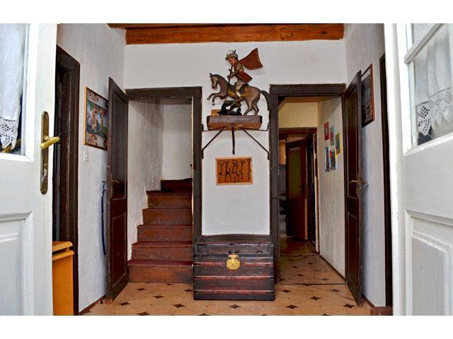 House Gligo - 41381-K1 - Image 1 - Split-Dalmatia County - rentals