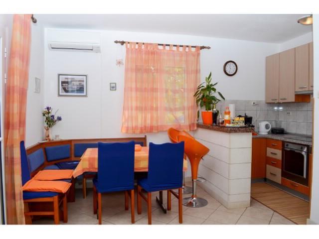 Apartments Jakov - 41861-A1 - Image 1 - Mirca - rentals