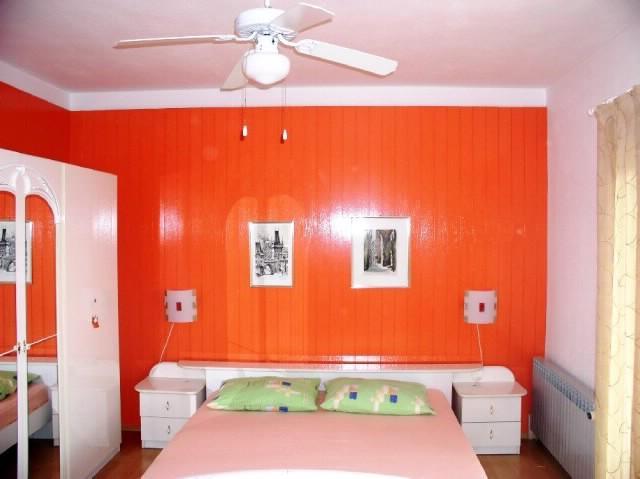 Apartments Kristina - 42171-A3 - Image 1 - Bol - rentals