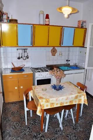 Apartments Franka - 42261-A2 - Image 1 - Povlja - rentals