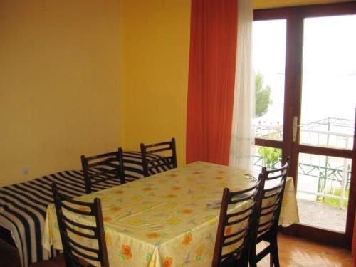 Apartments Đorđe - 50801-A1 - Image 1 - Dubrovnik-Neretva County - rentals