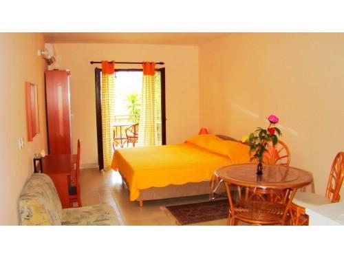 Apartments Ljiljana - 51381-A2 - Image 1 - Korcula - rentals