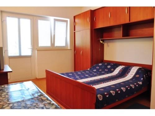 Apartments Senka - 51641-A1 - Image 1 - Zaton (Dubrovnik) - rentals
