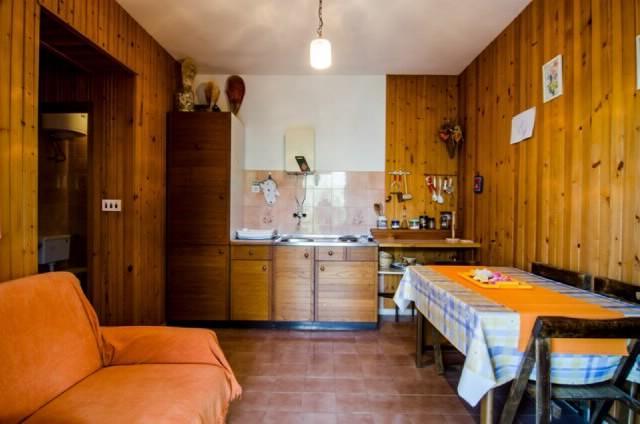 Apartments Marija - 52601-A1 - Image 1 - Racisce - rentals