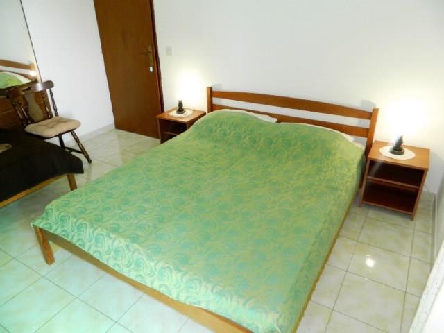 Apartments Ana - 52881-A3 - Image 1 - Dubrovnik-Neretva County - rentals