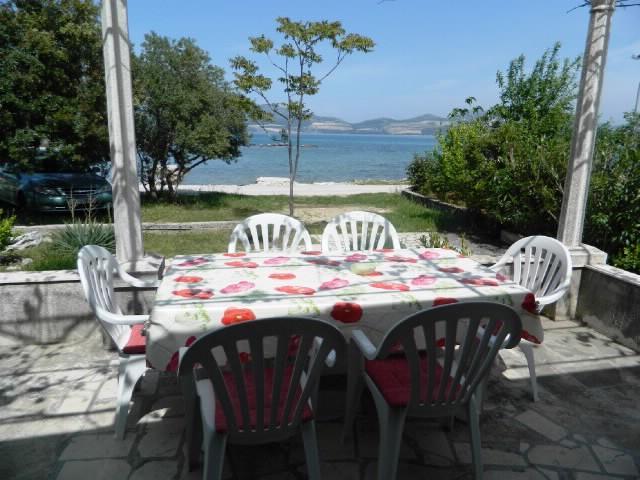 House Ivica - 53001-K1 - Image 1 - Dubrovnik-Neretva County - rentals