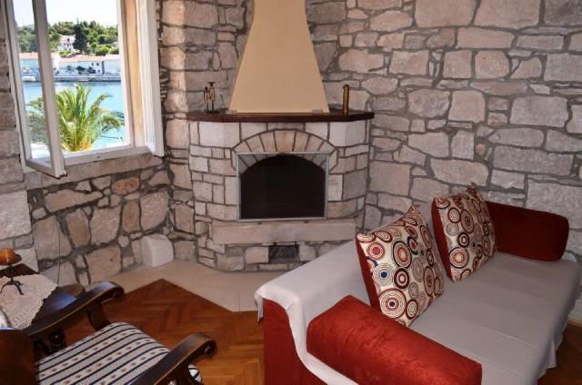 Apartment Ivan - 53091-A1 - Image 1 - Racisce - rentals