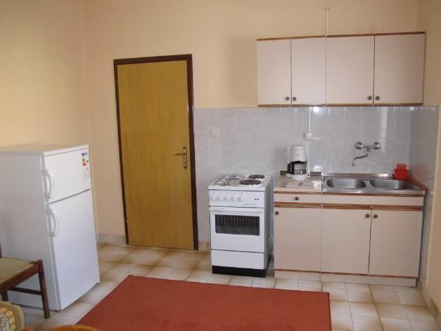 Apartments Marinko - 60001-A4 - Image 1 - Barbat - rentals