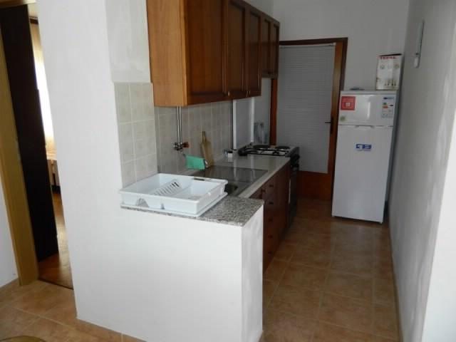Apartments and Room Marija - 60091-A1 - Image 1 - Cres - rentals